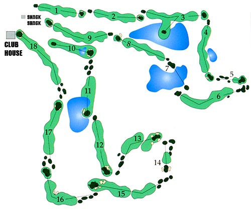 course_map_500
